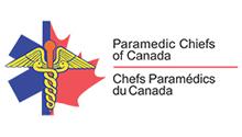EMSC Canada