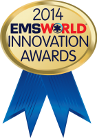 emsworldinnovationawards2014