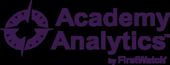 Academy-Analytics-Purple