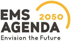 Agenda 2050