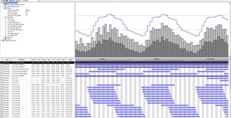 QRDP-Multi-Zone-2-1000width