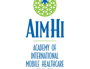 aimhi-logo-webex-300