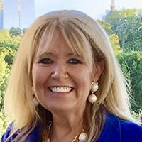 Sally Olson-Nelson