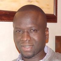 Bocar Mbengue