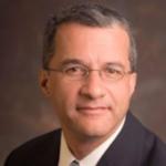 Robert E. Nadolski