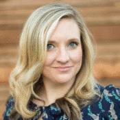 Stephanie Bays