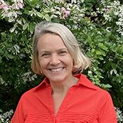 Lisa Westly