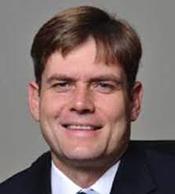 Conrad Fivaz