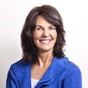 Elaine Messerli-Kelly
