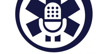 EMS World Podcast