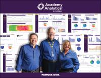 Academy Analytics Handout