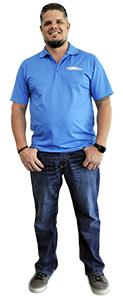 Dave Amaya