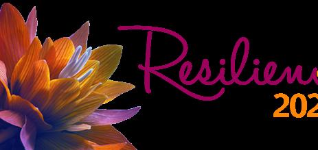 Resiliency 2021